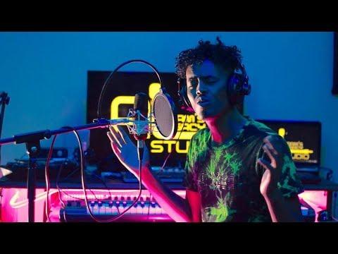 QAMAR SUUGAANI |  MALABO  | New Somali Music Video 2019 (Official Video)