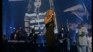 [HD-] Through The Rain American Music Awards 2003