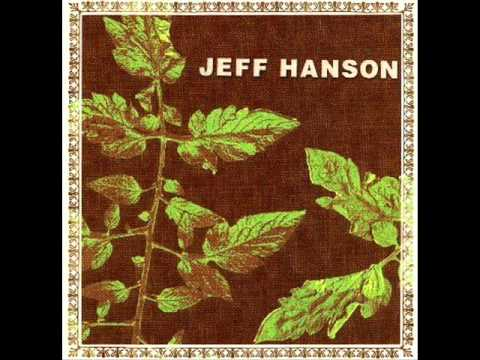 Jeff Hanson - I Just Don't Believe You