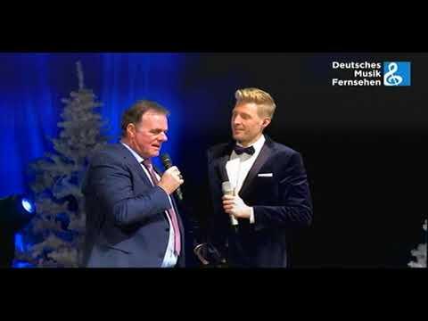 deutsches musikfernsehen  weihnachten mit unseren stars