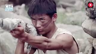 Tay súng thần kỳ | Phim chiến tranh hay nhất trung quốc