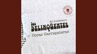duende garrapata 2011 remastered version