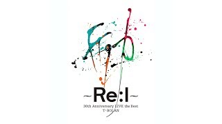 7月10日東京・中野サンプラザで初披露された、新曲「Re:I」。誰もが心の...