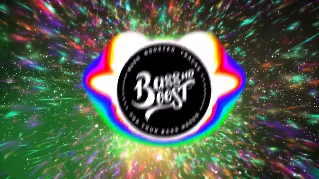 Download Matbow - Never Die [Bass Boosted]