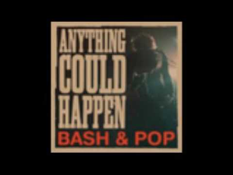 Not This Time - Bash & Pop