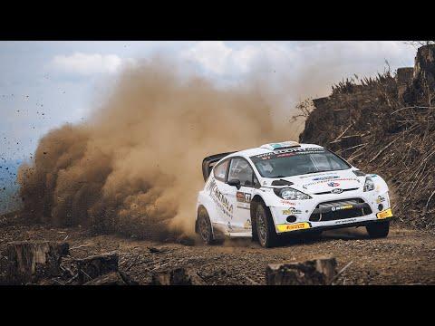 WRC IN AMERICA? - Jean Todt (FIA President)