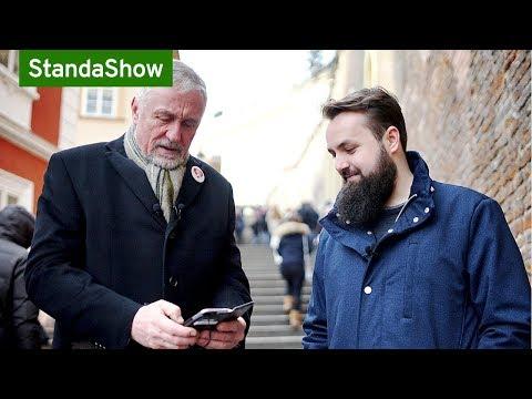 Topolánek a YouTuber na pivu. Prezident, který miluje selfie a Gandalfa?