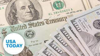 Gambar cover What's in the $2T stimulus package? | Coronavirus Conversations