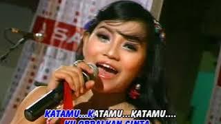 Ina Samanta Feat Brodin Jawaban Obral Cinta.mp3