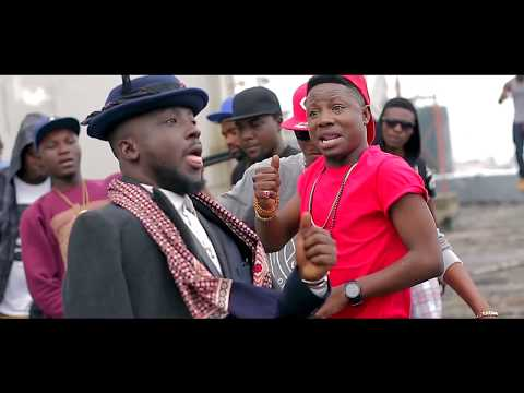 ClassiQ - An Fara (Official Video) (Dir. by Play House Film Empire) thumbnail