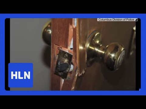 burglars-share-tips-on-how-to-secure-your-home