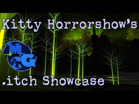 Kitty Horrorshow-case Part 2: Sigil Valley, Actias, Chyrza, 000000FF0000