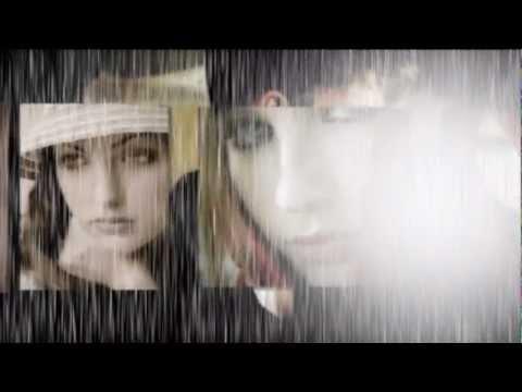 Barsaat Ke Mausam Mein HD song
