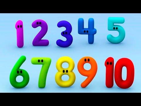 Серия книг Математика для дошкольников издательсто