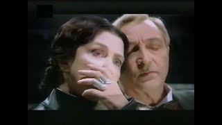 Алла Демидова. Фильм