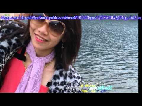 [video tình yêu lãng mạn]Karaoke Bài Hát Dành cho em-Hoàng Tôn