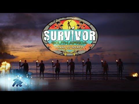 Please Enjoy The Profile Video For Each 'Survivor SA: Island Of Secrets' Contestant