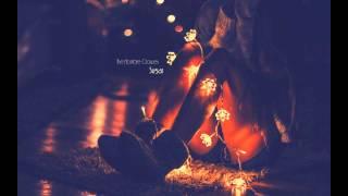 The Horrible Crowes - Sugar [HD] + lyrics