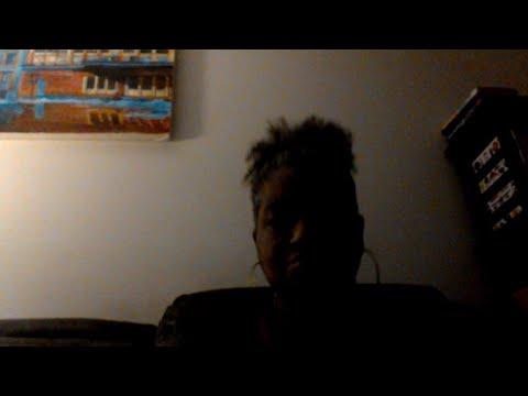 AdamsRib TV Midweek Update (Supernatural Warfare/ satan's lies to Women Part 2)