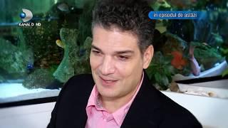 In cautarea adevarului(03.02.2020) - Editia 201 | Sezonul 3 | Luni - vineri, de la 13:00, la Kanal D