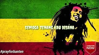 Seventeen - Kemarin (versi reggae)