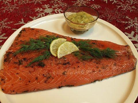 saumon-gravlax-et-sa-sauce-maison