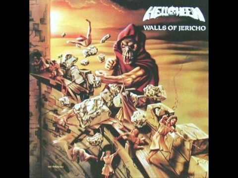 Helloween - Judas mp3