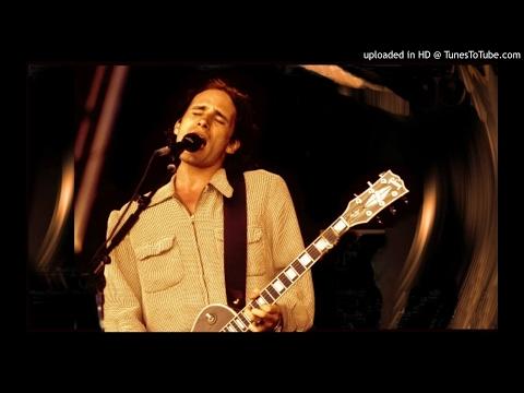 Jeff Buckley Eternal Life at Glastonbury (remastered) mp3