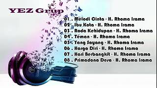 Download lagu Lagu-lagu   H. Rhomas Irama - Cover by YEZ Grup