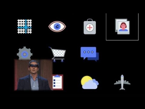 Add Eye Tracking to Your Existing Mixed Reality Devices with Pupil