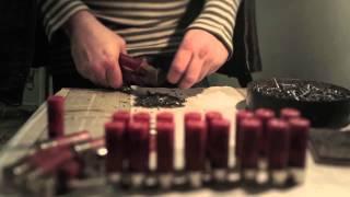Трейлеры / Дубровский (2014) - Музыкальный клип HD