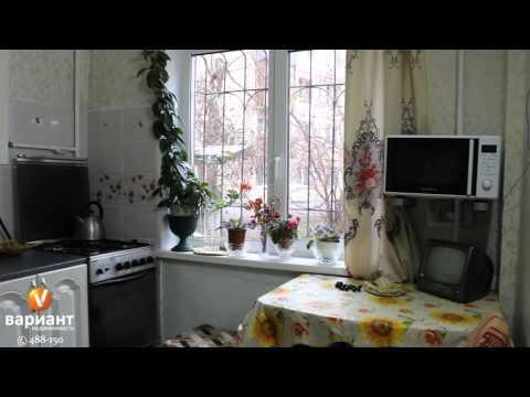 Купить частный дом в Омске!