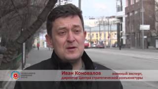 Военный эксперт сравнивает армии Армении и Азербайджана