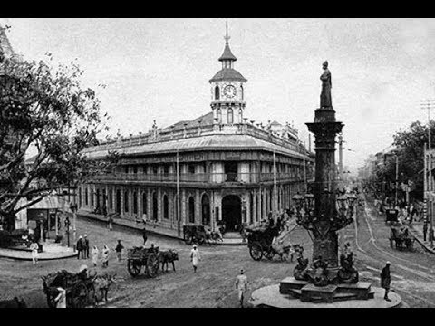 157-year-old Byculla station to get a makeover!