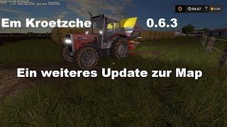 "[""ls17"", ""Landwirtschafts Simulator 2017"", ""lets play"", ""ls17 seasons map"", ""fs17"", ""farming simulator 2017"", ""fs17 seasons"", ""farmin""]"