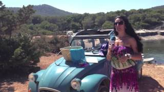 VIDEONEWS 8 - Ibiza, more than a party destination