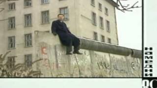 Намедни - 89 Демонтаж Берлинской стены(, 2009-04-11T08:56:50.000Z)