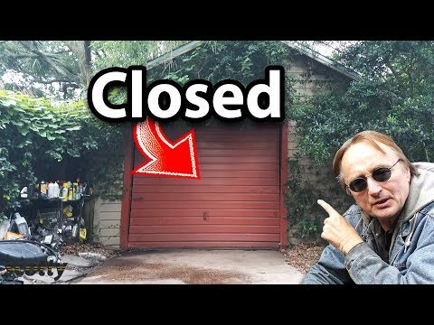 The Truth About Scotty Kilmer Shutting Down His Auto Repair Shop