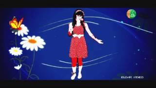 Maral Ibragimowa - Way alamey (Full HD)