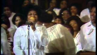 """Precious Lord, Take My Hand"" - Rev. James Cleveland"