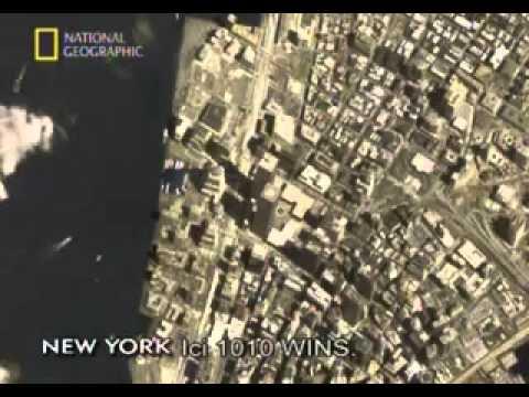 11 septembre 2001, un jour qui a changé le monde