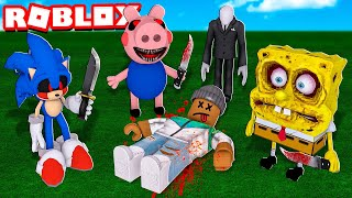 survive-the-killers-in-roblox