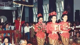 Download Mp3 Di Sanggar Mahasuci  Madah Bakti 164