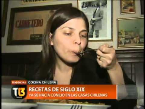 libro-rescata-lo-mejor-de-la-cocina-chilena-desde-1850