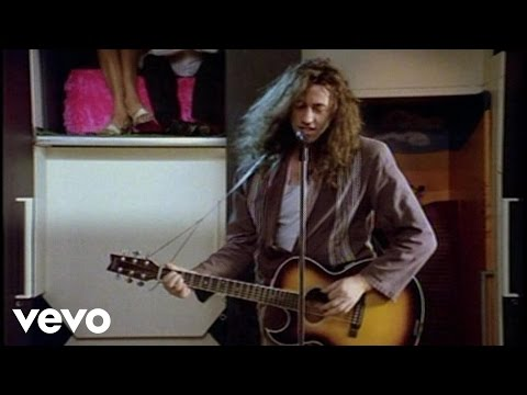Bob Geldof - Love Or Something