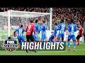 Video Gol Pertandingan Freiburg vs Hertha Berlin