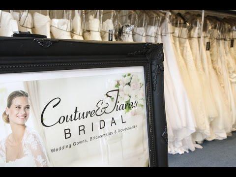 Charlotte Wedding Dress Shops 77 Great Sussex Wedding Dresses Wedding