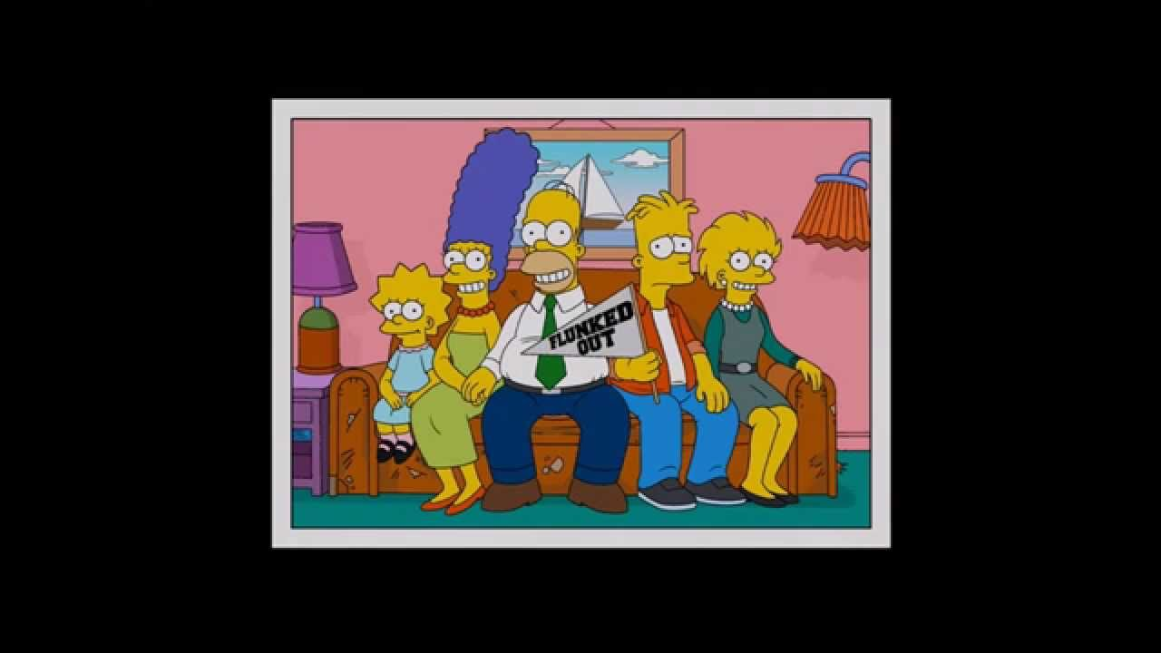 the simpsons and its influence in How the simpsons changed tv as the ground-breaking series turns 25, stephen dowling reflects on the revolutionary style of comedy its writers introduced share on facebook share on twitter.