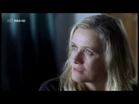 Unter anderen Umständen 3  Böse Mädchen HD KrimiReihe, Folge 3 2007