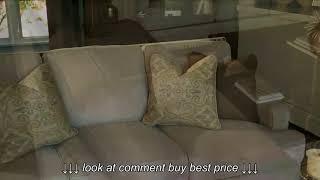 Ashley Furniture Homestore   Cloverfield Living Room